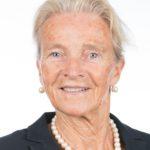 Madeleine Göschke-Chiquet